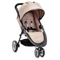 Wózek Baby Jogger City LITE, BBJ_City_L_T