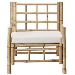 Krzesło Mandisa
