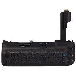 Pixel Vertax E7 do Canon 7D
