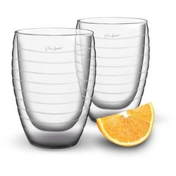 Szklanki lt9013 370 ml (2 szt.) marki Lamart