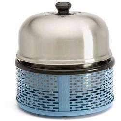 grill pro, niebieski, 702026 marki Cobb