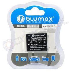 DMW-BCJ13, produkt marki Blumax