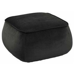 Kwadratowa pufa do siedzenia - Arktos 2X, SCM638326