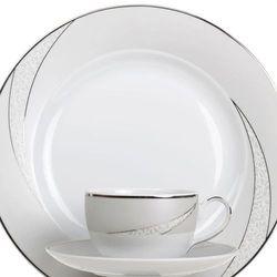 Chomik Serwis obiadowy 12/44 yvonne e615 0339 (5907710060339)