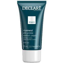 Declare Declaré men vita mineral anti-wrinkle comfort cream krem przeciwzmarszczkowy (728), kategoria: kremy