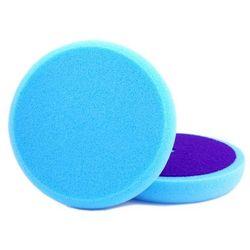 - pad polerski twardy niebieski 150mm hi cutting pad, marki Monster shine