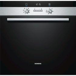 Siemens HB23GB555 z chłodzeniem obudowy