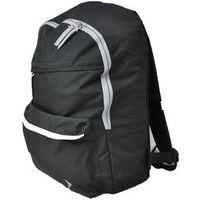 Plecak sportowy 17l PCU664 Outhorn - Czarny - czarny