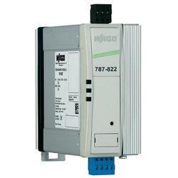Zasilacz na szynę DIN WAGO EPSITRON® PRO 24 V/DC 5 A 120 W 1 x (4045454993924)