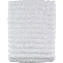 Ręcznik kąpielowy Prime 140 x 70 cm biały, 330174