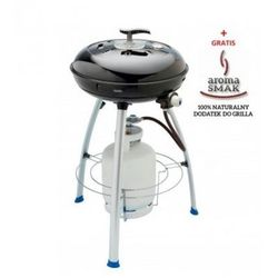 Grill gazowy CITI CHEF BBQ + GRATIS