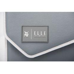 WMF- Elle Deco Komplet sztucców na 6 osób