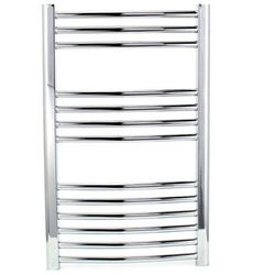 Thomson heating Grzejnik łazienkowy wetherby wykończenie zaokrąglone, 600x800, owany