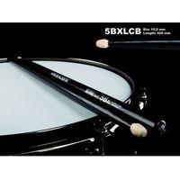 Wincent W-5BXLCB pałki perkusyjne