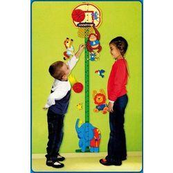 Small foot design Naklejka na ścianę dla dzieci