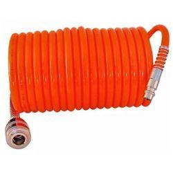 Pansam Przewód ciśnieniowy a533090 (5 m) (5902628786500)