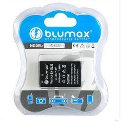 Blumax EN-EL15 - oferta [1539168c563f0266]
