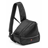 Manfrotto Torba Advanced Active Sling 2