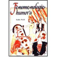 Fenomenologie humoru Radko Pytlík (8086346048)