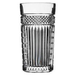Szklanka radiant marki Libbey