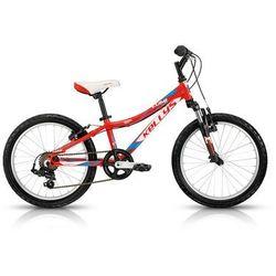 Kellys Lumi 50, rower dla dziecka