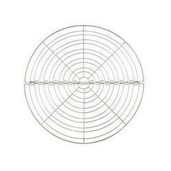 podstawka składana delicia 32 cm marki Tescoma