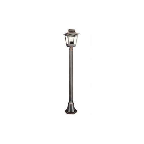 HEDGE LAMPA GRODOWA STOJĄCA WYSOKA 15403/86/16 PHILIPS - sprawdź w Miasto Lamp