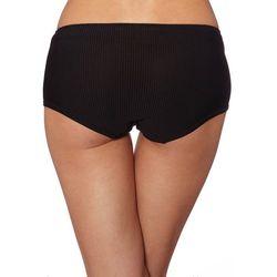 Schiesser IMPRESSION Panty black - sprawdź w wybranym sklepie