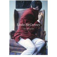 Linda McCartney: Life in Photographs (Trade Edition), Taschen