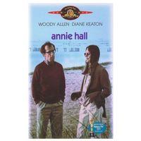 Imperial cinepix Annie hall - 35% rabatu na drugą książkę!