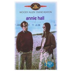 Annie Hall - Darmowa dostawa! (film)