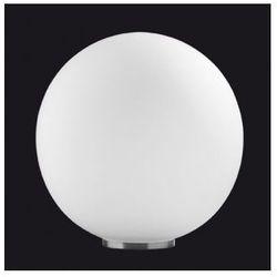MAPA TL1 D40 - IDEAL LUX - LAMPA WŁOSKA BIURKOWA NOCNA