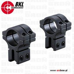Montaż 2-częściowy BKL Technologies BKL-263 HMB wysoki 1