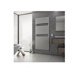 łazienkowy dekoracyjny grzejnik neo 1570x600 marki Luxrad