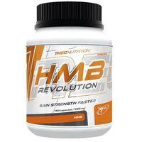 HMB Revolution - 150 kaps.