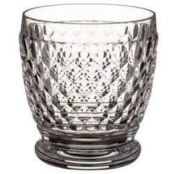 - boston szklanka marki Villeroy & boch