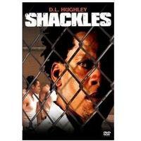 Shackles (DVD) - Charles Winkler