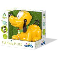 Baby Pluto zawsze razem - produkt z kategorii- maskotki interaktywne
