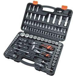 Richmann zestaw narzędzi 94 elementy