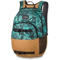 plecak DAKINE - Point Wet/Dry 29L Paintedplm (PAINTEDPLM) rozmiar: OS