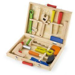 Viga Toys, Skrzynka z narzędziami