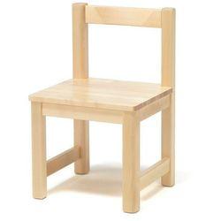 Aj produkty Krzesło dziecięce set, wysokość siedziska: 330 mm