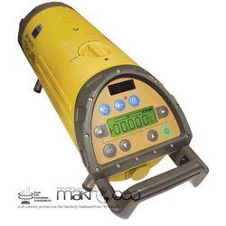 Niwelator laser rurowy TOPCON TP - L5A - produkt z kategorii- Niwelatory