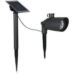 Duracell lampa solarna gl035bpdu led + darmowy transport!
