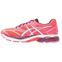 ASICS GELPULSE 8 Obuwie do biegania treningowe diva pink/white/dark purple