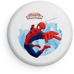Philips Nowość!!! plafon kinkiet spider-man disney 71884/40/p0