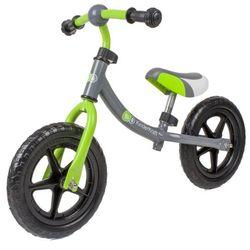 Rowerek biegowy 2way, marki Kinderkraft