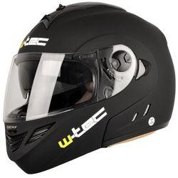 Kask motocyklowy  nk-822 marki W-tec