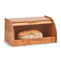 Zeller, Tradycyjny chlebak z drewna bambusowego