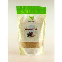 Amarantus ziarno 500g - 500g